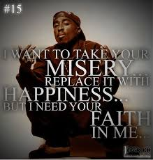 Tupac Love Quotes Delectable 48 Best Tupac Love Quotes On Pinterest Tupac Quotes 48pac Quotes