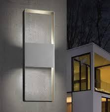 home lighting decor. Modern Home With Beautiful Outdoor Lighting: Lighting Decorations. « Decor