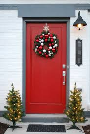 Decorating front door clipart pictures : Christmas Door Cliparts | Free Download Clip Art | Free Clip Art ...