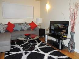 Cozy Apartment Mins From Downtown Calgary Canada Bookingcom