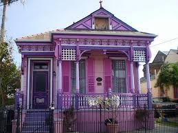 bright colorful home. Paint Color Ideas For Exterior House Bright Colorful Home O