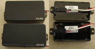 emg wiring diagram volume tone images additionally emg emg wiring diagram 81 85 likewise on emg