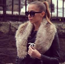 coat fur black jacket faux fur brown cream fluffy fur collar collar leather black leather jacket phone cover chanel sunglasses zara leather