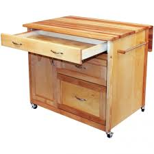 enthralling drop leaf island kitchen table with full extension undermount drawer slides also small heavy duty