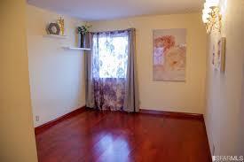 Sold: 23000 Avis Lane, Hayward, CA 94541 | 3 Beds / 2 Full Baths / 1 Half  Bath | $600000