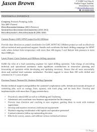 Construction Field Engineer Sample Resume Mesmerizing Construction Resume Examples Resume Professional Writers