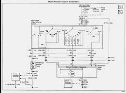 buick rendezvous engine diagram most uptodate wiring diagram info • 2006 buick rendezvous engine diagram wiring library rh 48 inud org 2007 buick rendezvous engine diagram