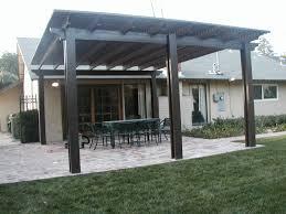 custom wood patio covers. Custom Solar Wood Patio Custom Wood Patio Covers T