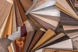 vinyl flooring variation