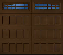 dark brown garage doorsDark Brown Garage Doors  Overhead Doors  Deals