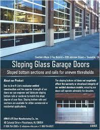 williams garage doors elizabethton tn charming light williams garage door spectacular garage door about remodel creative