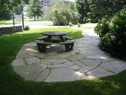 picture of patio stones ideas revista sede design lovely stone designs