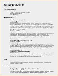 Free 56 Resume Templates Word Examples Free Download Template Example