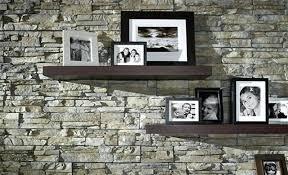 interior stone wall designs interior walls design pleasing stone wall designs home pertaining to idea interior interior stone wall designs