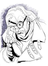 90-harry-potter-coloring-pages