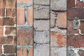 old brick wall vol 3 x10 graphic by