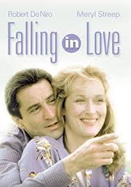 Výsledek obrázku pro meryl streep falling in love