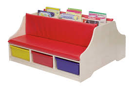Preschool Kitchen Furniture Buy Cheap Online Furniture In Usa Best Online Furniture Stores