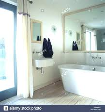 removing mirrors from walls how to remove wall mirror in bathroom medium size of lovely wall removing mirrors from walls