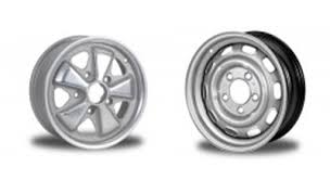 early porsche 911 wheels and tire accessories wheels and accessories