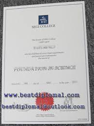 create segi college certificate buy a real segi college diploma  create segi college certificate buy a real segi college diploma