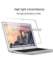 MacBook Air - Apple (MY)