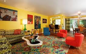 retro home furniture. Unique Retro Home Decor: Engrossed Decor Furniture