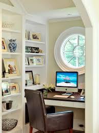 home office archaic built case. Home Office Archaic Built Case. Elegant Small Ideas An Ox Eye Window Can Case E