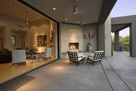 Modern Patio Floor Modern Patio Doors Floor R Nongzico