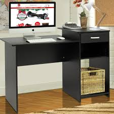 staples computer furniture. student computer desk home office wood laptop table study staples furniture n