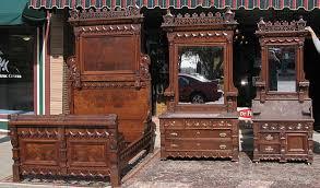victorian bedroom furniture ideas victorian bedroom. Alluring Antique Victorian Bedroom Furniture Sets Best Ideas 2017 N