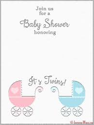 Baby Shower Invitations Template Couples Shower Invitation Cards Invitation World