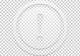 John Venn Venn Diagram Circle Venn Diagram Png Clipart Circle Diagram Education