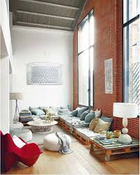 floor seating indian. Photo 4 Of 9 Living Room:Floor Seating Ideas Room Militariart Regarding Indian Designs Floor