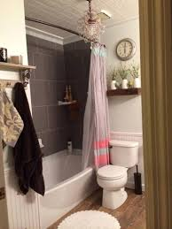 do it yourself bathroom. Sincerest Form Of Flattery Do It Yourself Bathroom