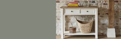 small console table. We Have A Wide Selection Of Console Tables To Match Our Ranges Living And Dining Room Furniture So You Are Sure Find Your Perfect Match. Small Table