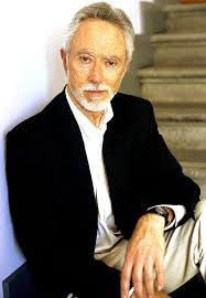 best j m coetzee images writers literature and j m coetzee the master of petersburg 1994 disgrace 1999