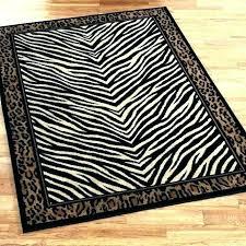 cool area rugs unique area rugs unique area rugs cool area rugs cool area cool area rugs