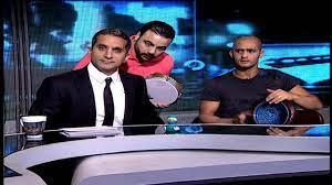 عبدالناصر سلامة :الخيانة بالتعريص | 180° — أخبار و تحقيقات تهمك