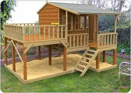 kids clubhouse.  Kids Kids Clubhouse Awesome Clubhouse If Only My Yard Was Big Enough On  Intended Kids Clubhouse