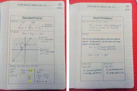 fine algebra word problems calculator images worksheet