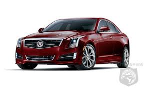buy lease cars here are the best cars to buy coming off lease can you think of