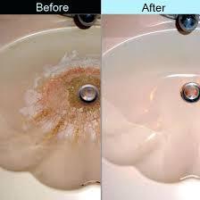 refinish bathroom countertop we renew bathtubs sinks tile grout kitchen or bath showers surroundore refinish bathroom countertop