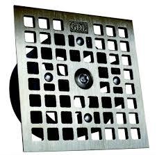 Kitchen Floor Drains Guardian Drain Lock
