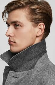 Hairstyle Ideas Men mens hairstyles gallery hairstyle photos & ideas at fashionbeans 3863 by stevesalt.us