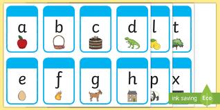 Free Alphabet Flash Cards Alphabet Flashcards Alphabet Flashcards Flash Cards
