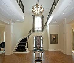 foyer lighting canada big and breathtaking large foyer chandeliers elevate style live entry furniture ideas