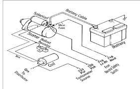 mopar tach wiring diagram mopar auto wiring diagram schematic bypass ignition module page 4 jeep cj forums on mopar tach wiring diagram