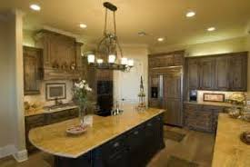 recessed lighting kitchen. applying the kitchen recessed lighting layout house
