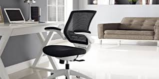 coolest office chair. Top 10 Best Office Chairs Of 2017 Coolest Chair W